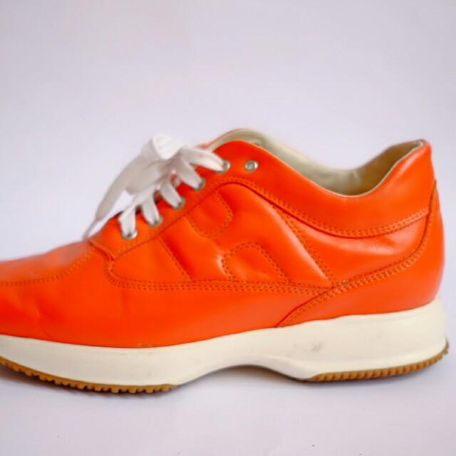Hogan Men's Shoes