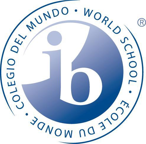 IB Past year papers (2002-2017, May and November sessions