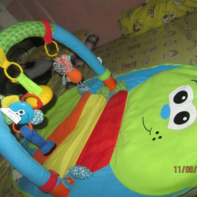 Infantino PlayGym