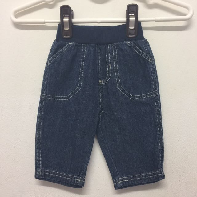 Jeans (Mothercare)