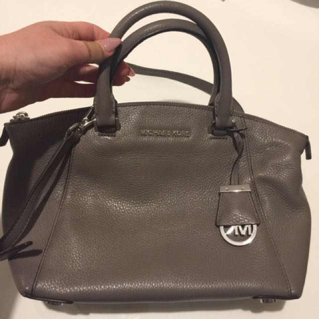 Michael Kors Bag - Cinder