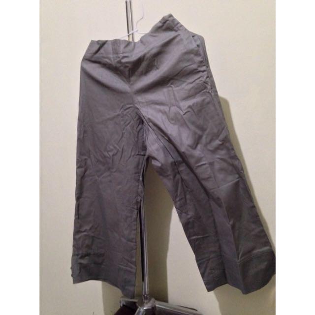 Nellable Almara Pants