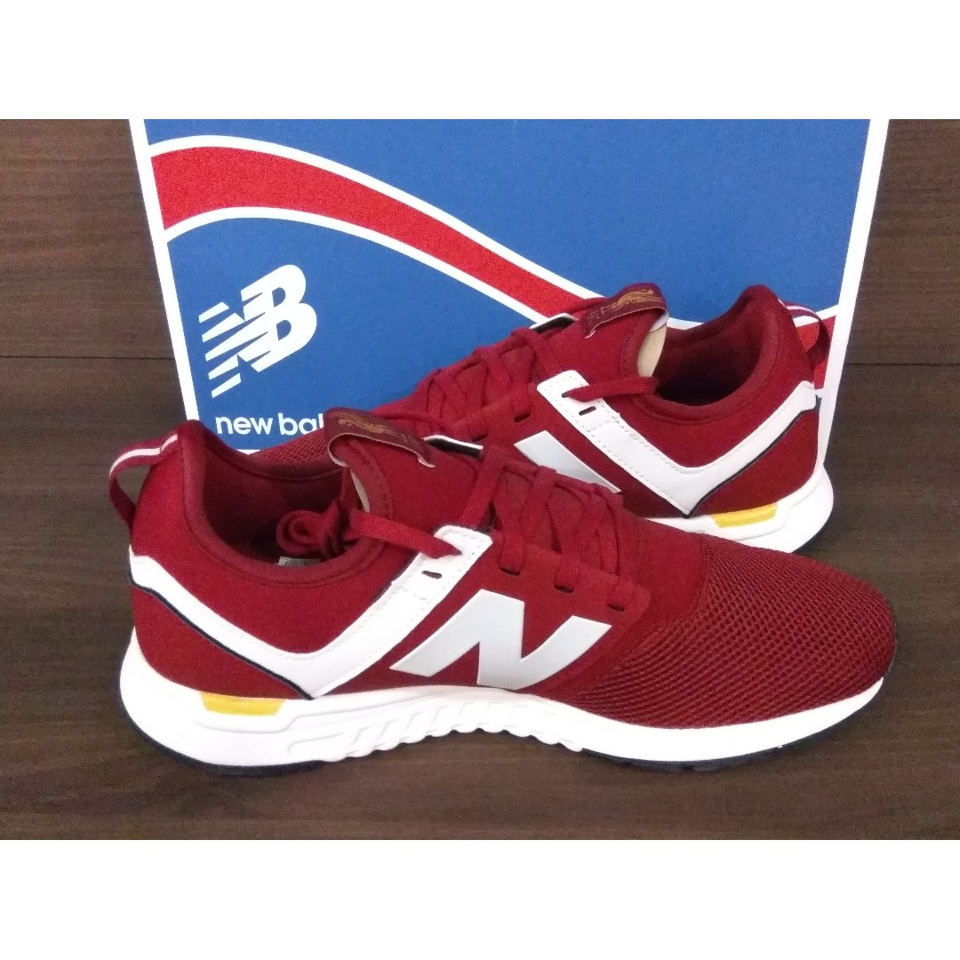 liverpool new balance shoes 2018
