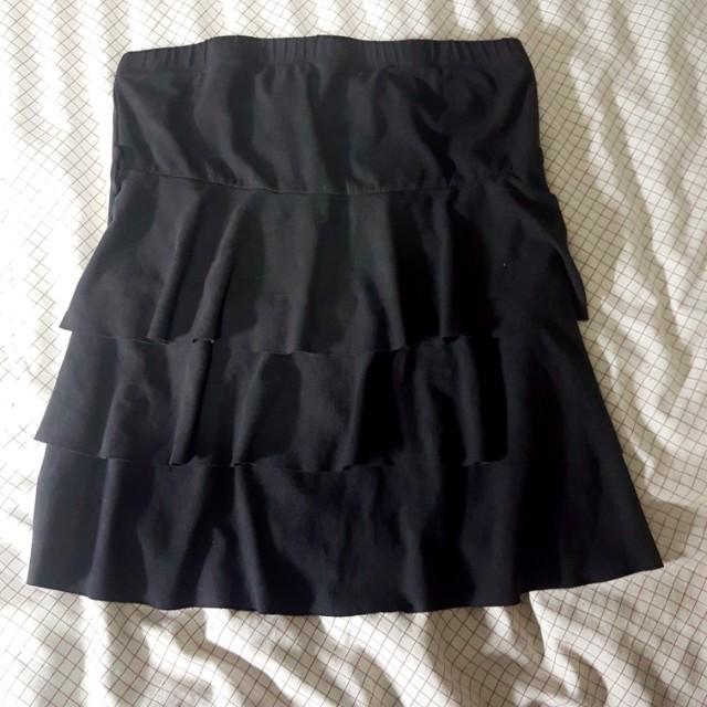 New Mode USA Skirt