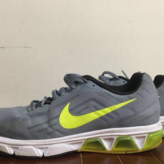Nike 氣墊 便宜 男 US11
