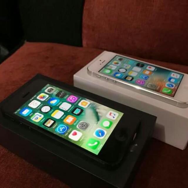 Phones paluwagan