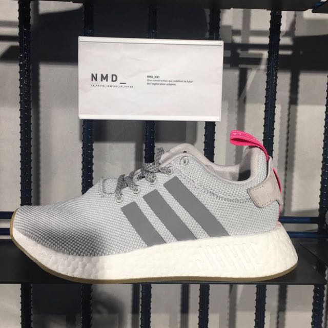 Pre order adidas nmd and tubular for women 8454a1f3f3ff