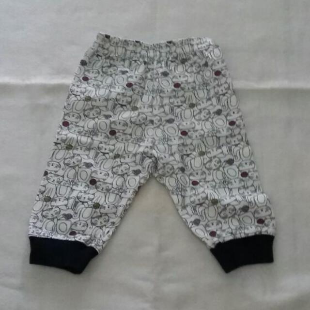 Pre💖 Pipiniko Long Pant