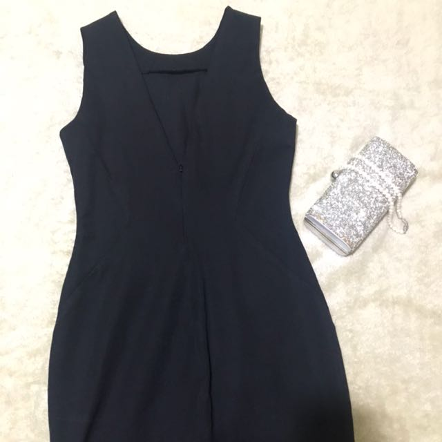 Preloved Cocktail Dress
