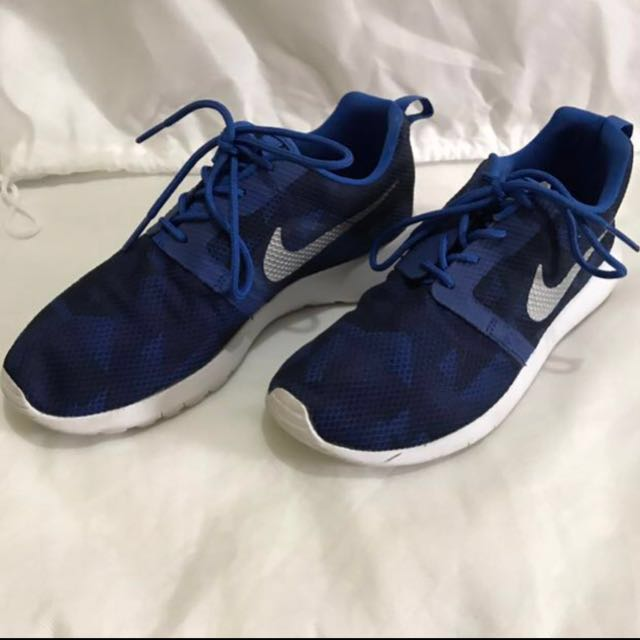 REPRICED Nike Roshe One Flight Weight (GS)