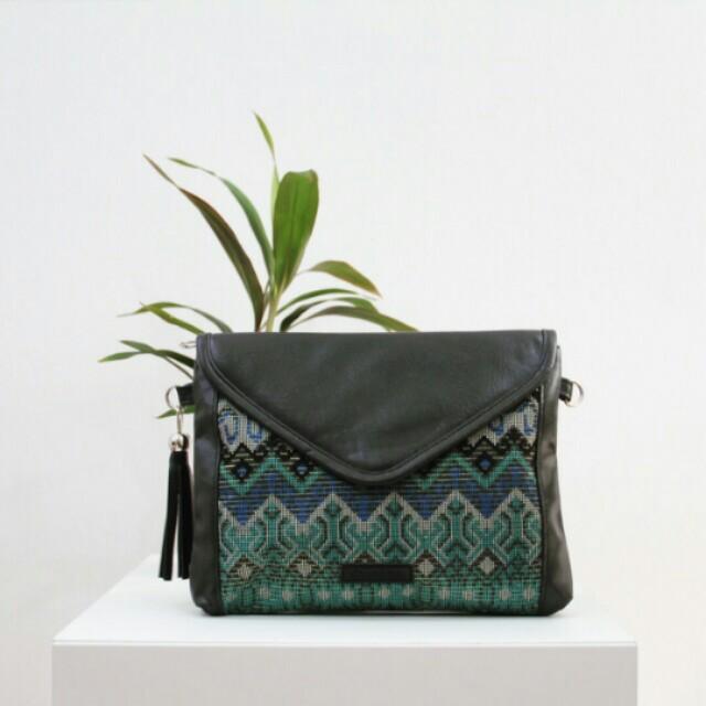 Sling bag KH21