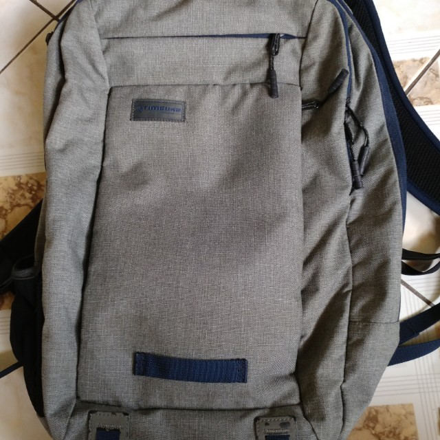 Timbuk2 San Francisco Command Backpack 32L