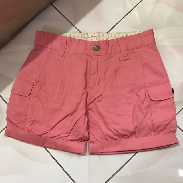 Uniqlo Kids Shorts