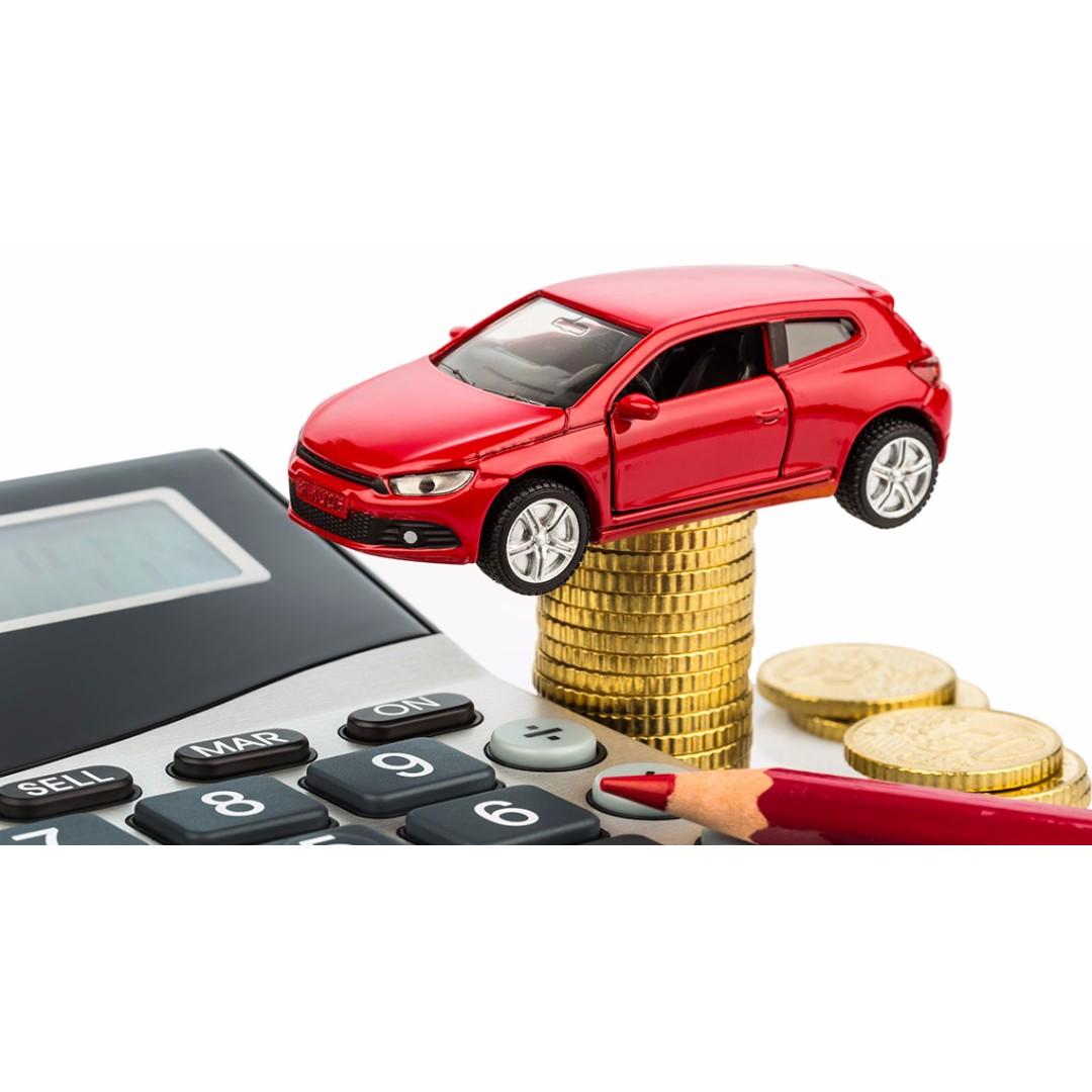 Used Car Loan Coe Renewal Loan Insurance Car Accessories On Carousell