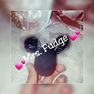 💕 Black Beauty Blender