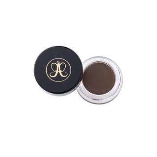 AUTHENTIC Anastasia beverly hills dipbrow pomade DARK BROWN