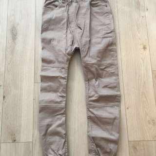 Brand new Publish Hers jogger pants