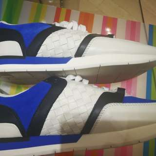 全新Bottega Veneta 鞋 Size 40