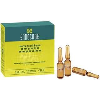 Endocare fleshrepair ampoules