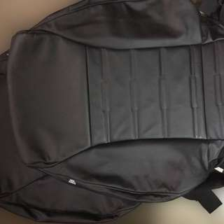 Honda HRV - Original Cow Leather Cover