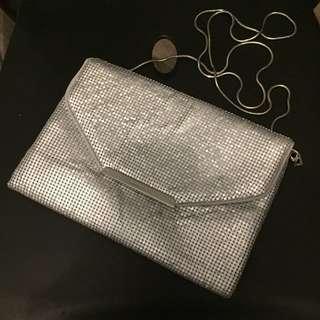 👛PARFOIS evening purse