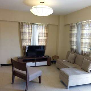 Condo 2 Br with 2 Balcony in Taguig City