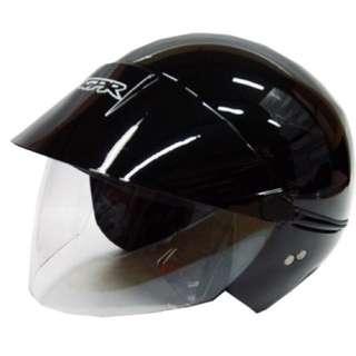 Gpr Helmet