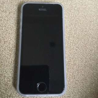 iPhone 5s + Brand new full set Meizu M5 with FREE case and 16GB Memory Card