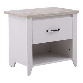 New Arrival night stand/bedside table for sale