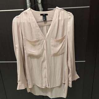 Baju H&M