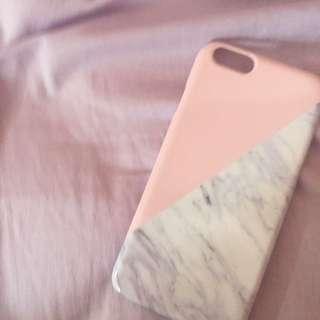 Phone 6/6s