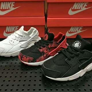 Kids shoes nike huarache