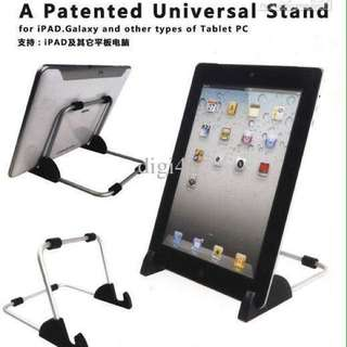 Mobile Tablet Android Ipad Stand