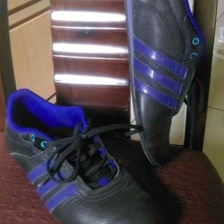 Adidas us 7.5