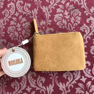Mooloola purse