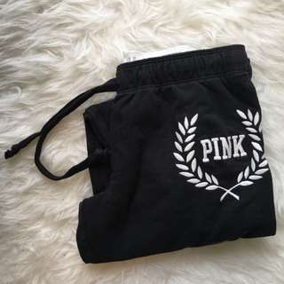 Victoria's Secret Pink Sweatpants