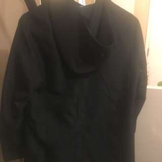 Ladies jacket.Sizexl...9/10 condition