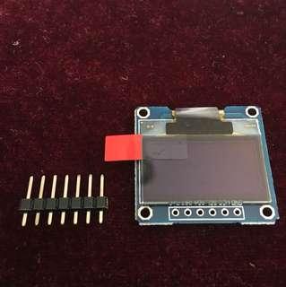 LED Display Panel