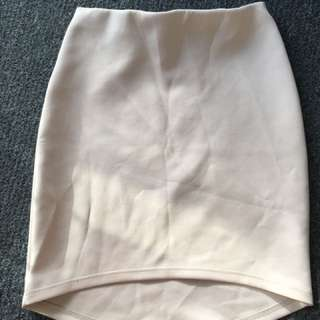 Mirrou (L) Skirt