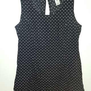 60's style little dress