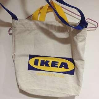 Ikea包