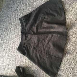 Glassons (8) Skirt