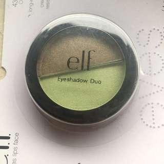 E.L.F Eyeshadow in 4302 OLIVE