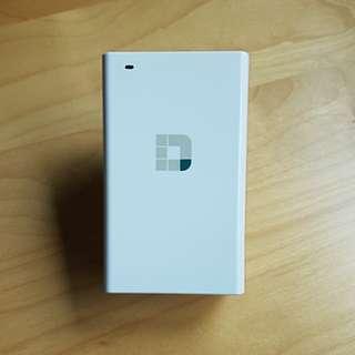 D-Link DAP 1520 Wifi Extender