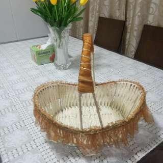 Hamper/Fruits Basket