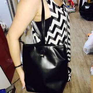 Bag sling bag hand bag