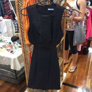 Kookaï dress. Size 34 / 6