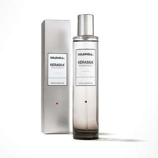 BN Goldwell Beautifying Hair Perfume