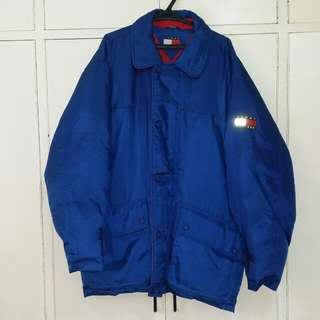 Tommy Hilfiger Winter Coat (new listing)