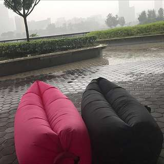Air Sofa/lounger